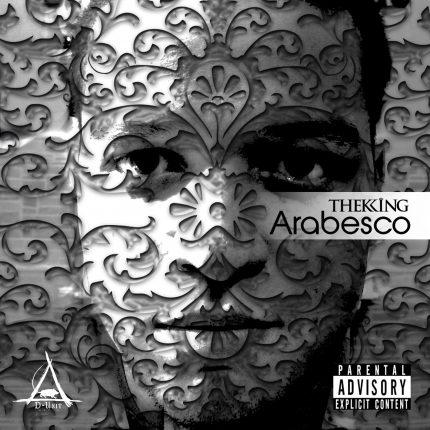"""Conheça o trabalho do produtor Diego Thekking e seu álbum de estreia """"Arabesco"""""""