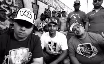 Primeiro Ato lança videoclipe com participação do Trilha $onora do Gueto