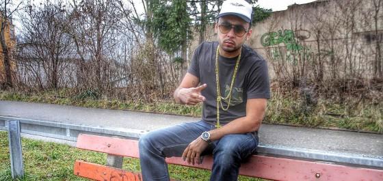 Brownie Santos lança mixtape D.M.A.O. e  grava com os rappers americanos Young Buck e Drumma Boy