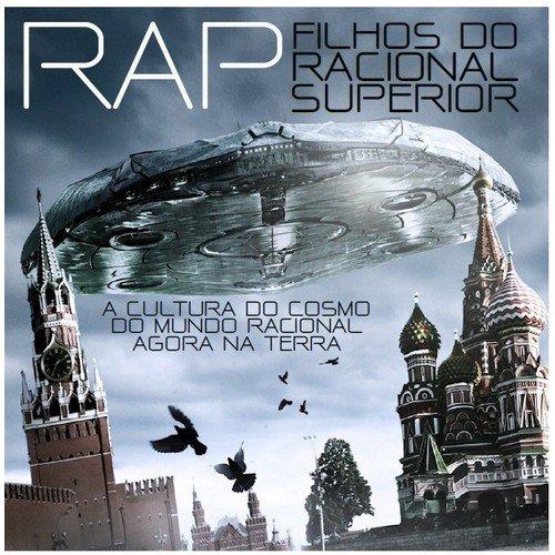 capa cd 1 - 2012