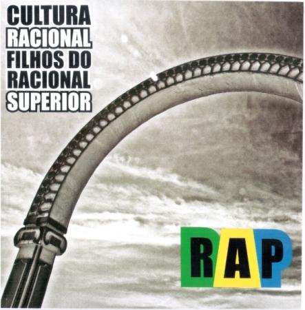 capa cd 2 - 2014