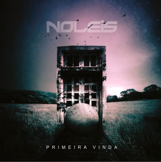 """""""NOLEIS"""" integrante do grupo """"URS FUNDÃO"""" lança álbum solo"""