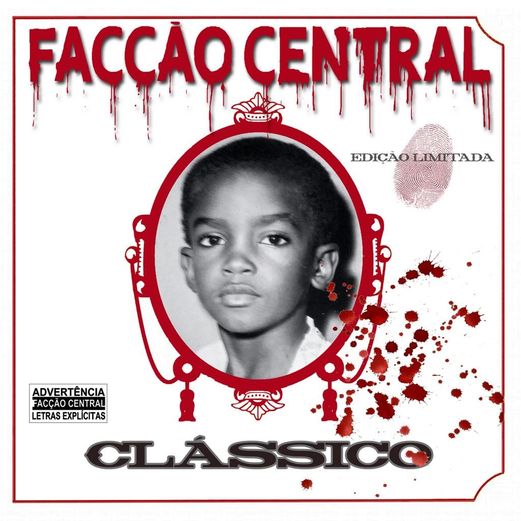 capa-fc-classicos