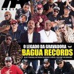 capa-revista-rapnacional15