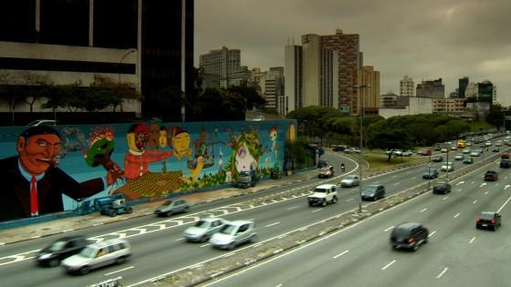 Documentário Cidade Cinza é exibido pela primeira vez no Espirito Santo