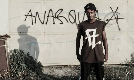 Movido pelo amor ao Hip Hop, videomaker de Belo Horizonte faz videoclipe com música do Rael