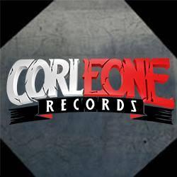 corleone-records
