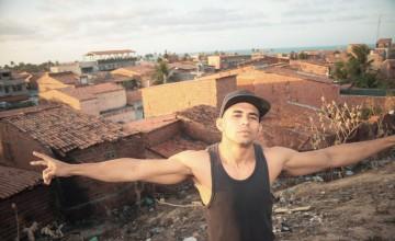 Côro MC lança EP com participações de Nego Gallo e Camila Marieta