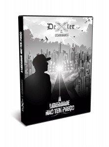 dexter-dvd-(1)