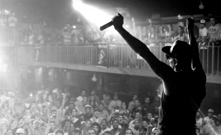 Comunicado Oficial – Rapper Dexter Oitavo Anjo