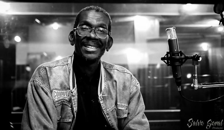 Morre aos 52 anos DJ Celsão, ícone da música negra de Brasília