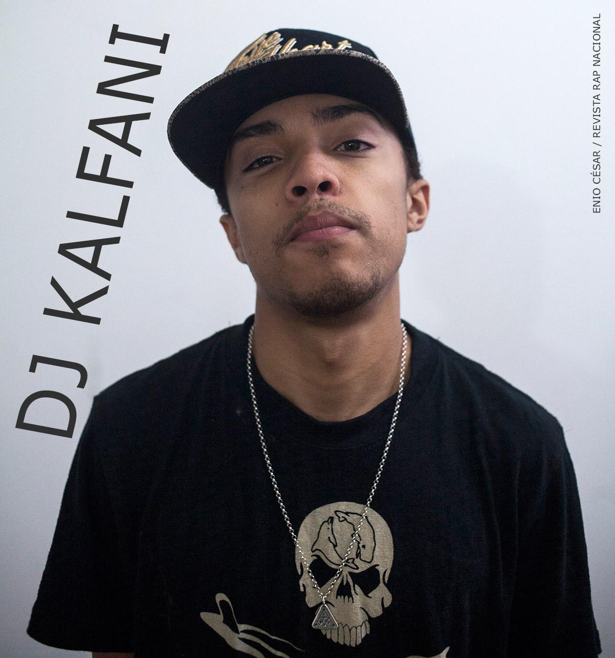 djkalfani-revista-rap-nacional