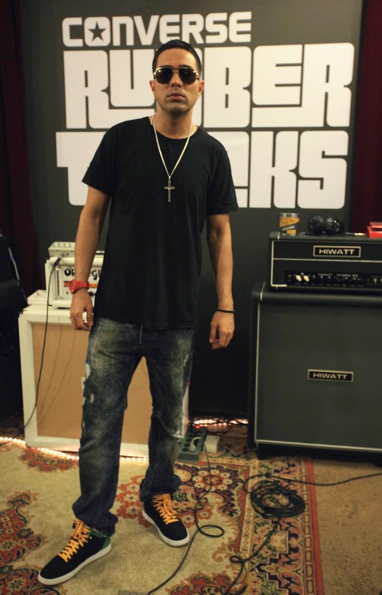 Don L cria single inédito para lançamento em setembro