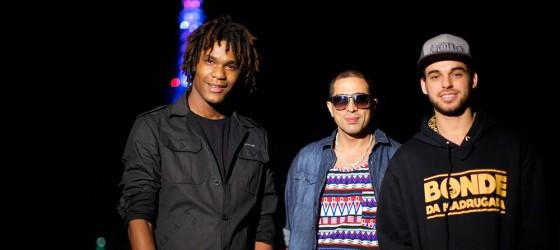 Don L lança videoclipe com participação de Papatinho do Cone Crew Diretoria e Terra Preta