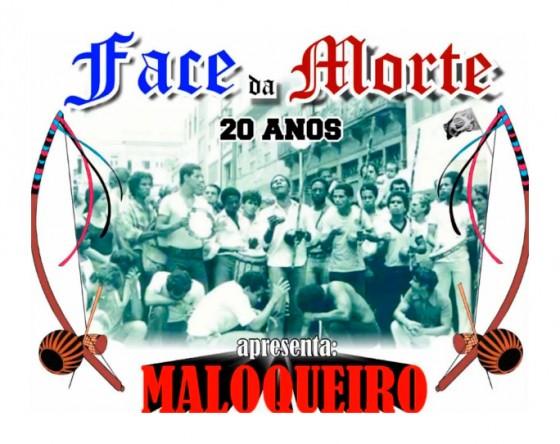 Face da Morte celebra 20 anos de existência com lançamento de novo single