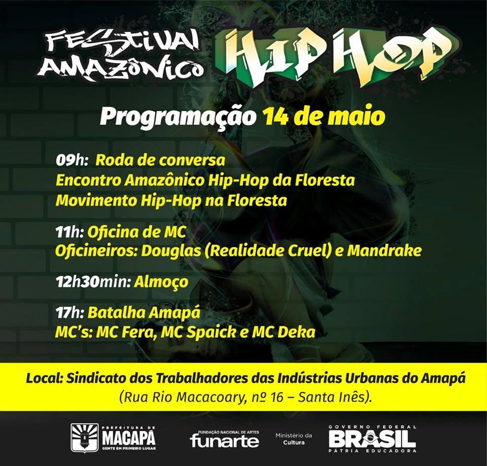 festivalamazonico-programacao1