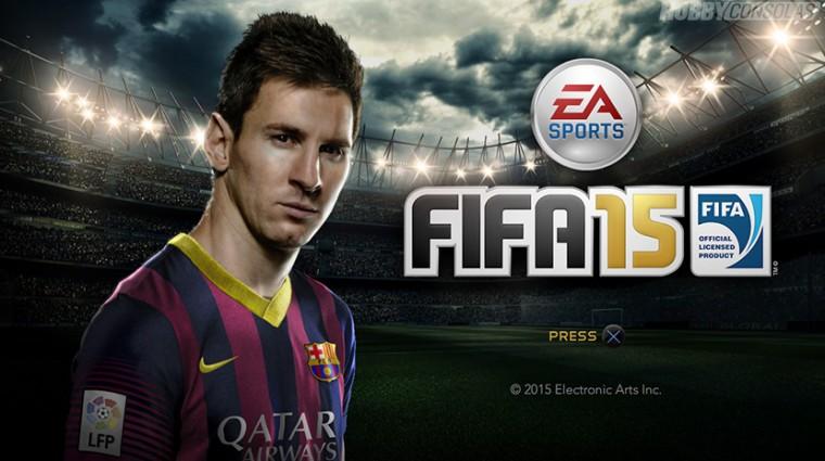 Electronic Arts confirma rapper Emicida na trilha sonora oficial de FIFA 15