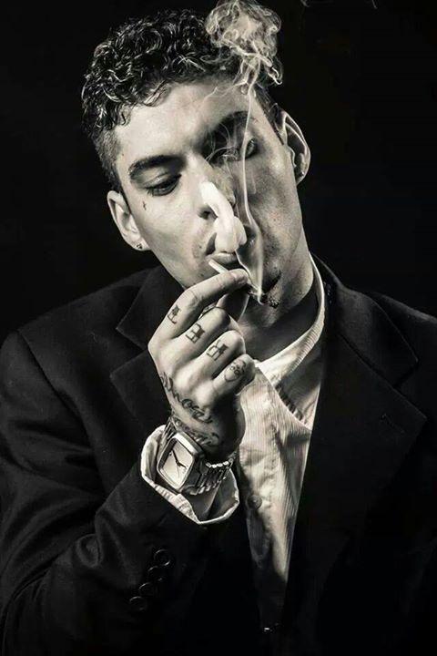 'O rap é o gênero musical que mais cresce no Brasil', diz fenômeno Filipe Ret