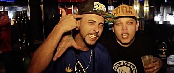Função RHK lança videoclipe de música inédita