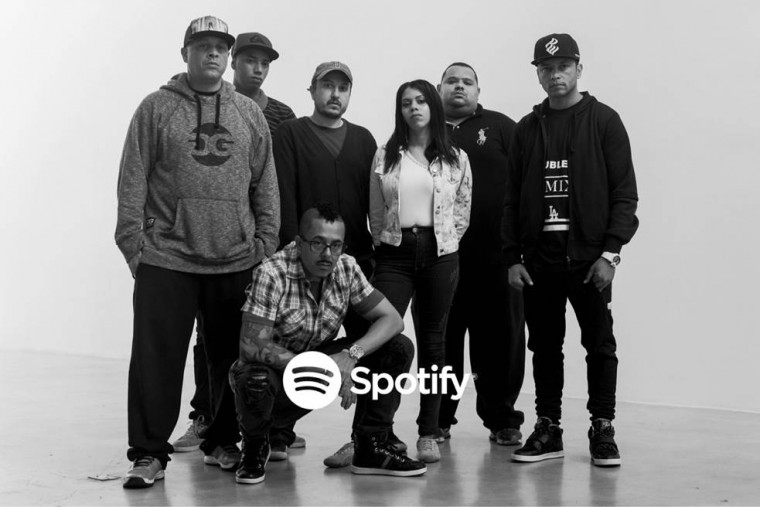 Em parceria com Sabotage, RZO lança primeiro rap criado a partir de inteligência artificial