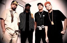 Festival Afro System 2014 recebe Racionais MC's