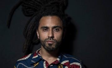 Rapper Msário e grupo Costa Gold fazem show na Festa TrackTown, nesta sexta-feira, dia 25