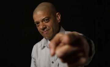 O Noisey, canal de música da VICE, lança no dia 21 de agosto série de documentários apresentada pelo DJ KL Jay