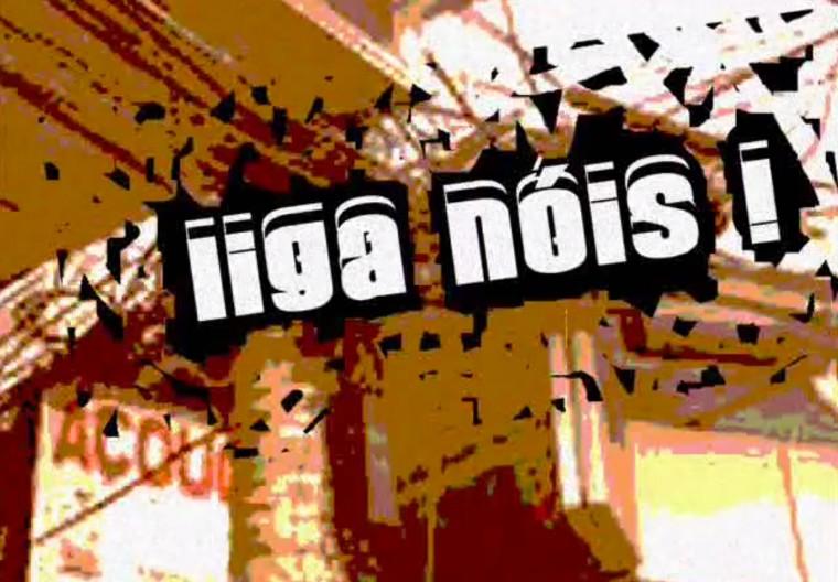 TV Rap Nacional #1