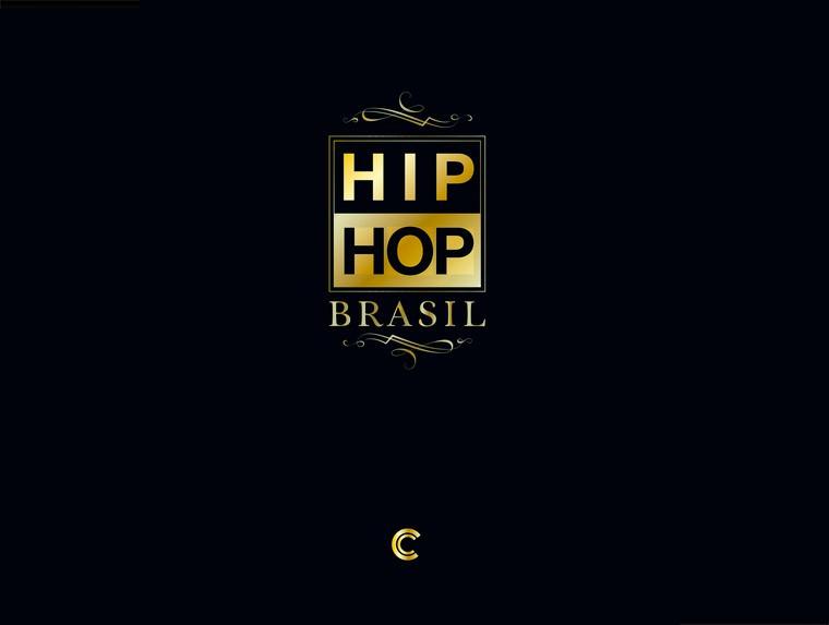 Caros Amigos lança livro contando a história do Hip Hop no Brasil