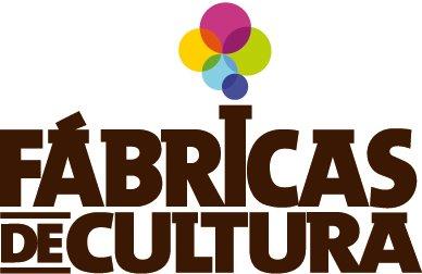 Fábricas de Cultura abrem inscrições para cursos gratuitos do 2° semestre
