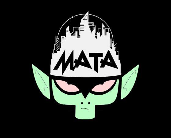 """Político e rebelde, MATA lança """"Sem Halo Nem Elo"""""""