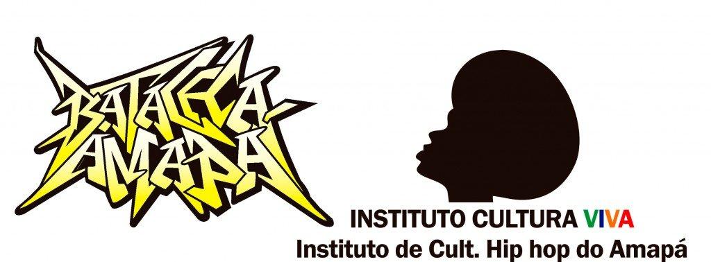 logos-amapa