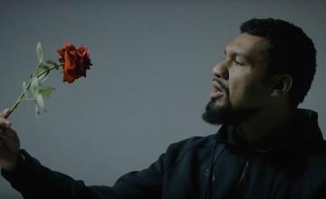 Após lançar disco de inéditas, Pregador Luo divulga videoclipe em voz e violão