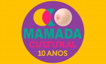 Artigo: Mamada Cultural