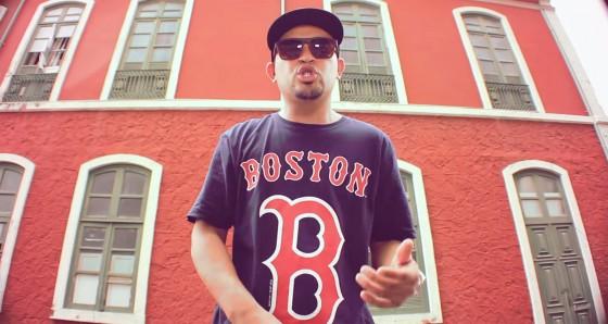 Rapper manauara Igor Muniz lança primeiro videoclipe