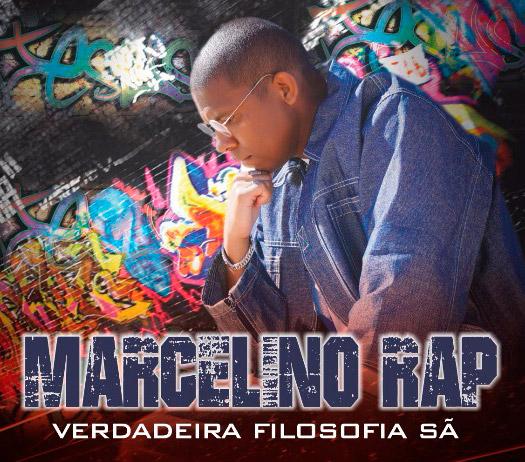 marcelinho-rap