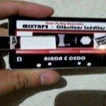 negodorap-mixtapependrive