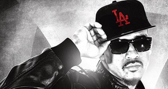 """Rapper Poçam lança o disco """"Outros 500″ e disponibiliza para download"""