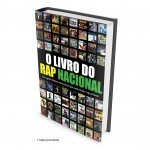 o-livro-do-rapnacional