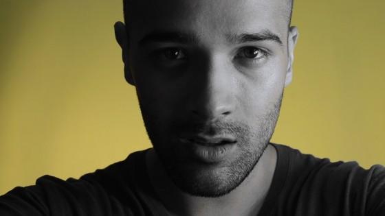 Lil Seven lança musica urbana em espanhol e português