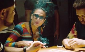 """Pulse 011 lança clipe de """"Favela Ponto Com"""" em 4k"""