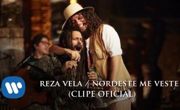Rapadura participa de CD e DVD acústico do O Rappa. Assista aqui!