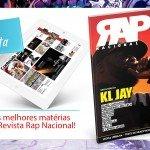 revista-rapnacional-respecial