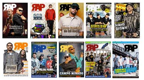 Tá em dúvida em ajudar ou não a Revista Rap Nacional?