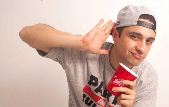 Rapper sabid0 lança novo videoclipe em parceria com rapper americano