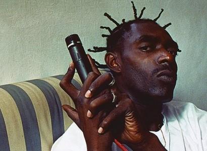 Spotify promove audição exclusiva do álbum inédito do Sabotage
