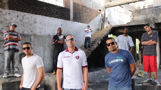 """Segunda Vinda lança single """"Aqui a $$nota$$ é de protesto"""""""