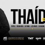 thaide