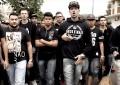 Thiagão lança videoclipe
