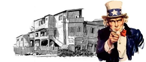 Rap foi inserido nas favelas pela CIA, afirma Beth Carvalho